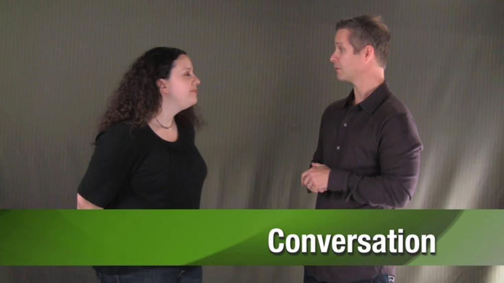 Unit1_Conversation.mp4