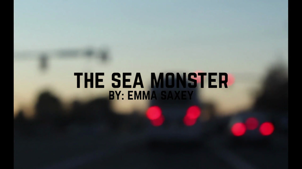 The Sea Monster - ASL Film (McKenzie Smith).mp4