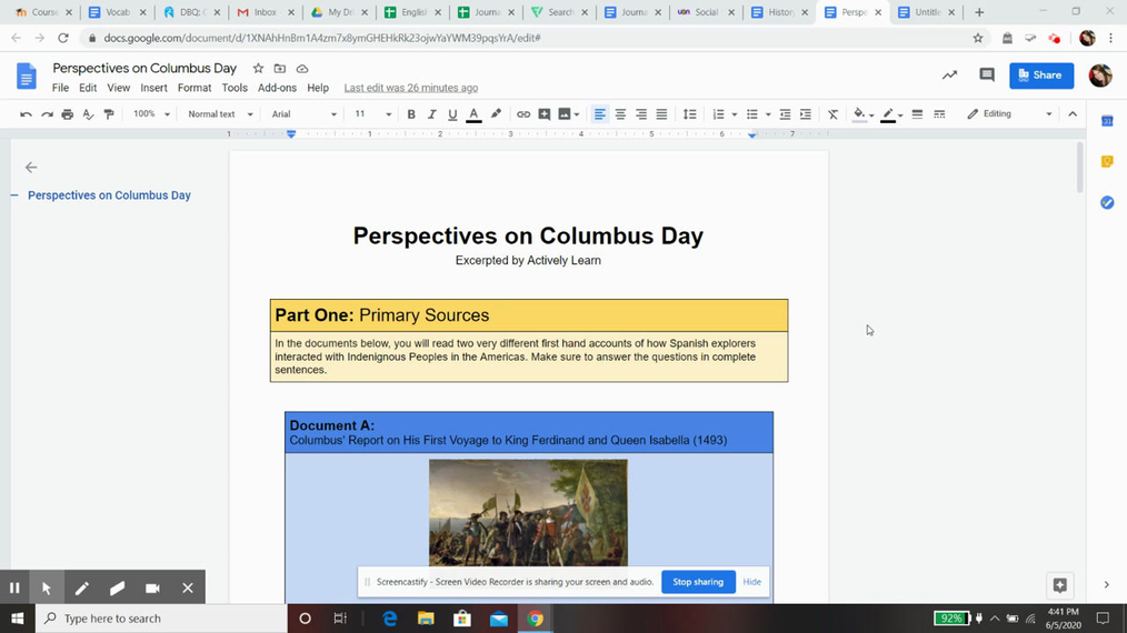 Perspectives on Columbus Day Jun 5, 2020 4_49 PM.mp4