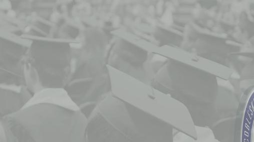 2020 CRCS Graduates.mpeg