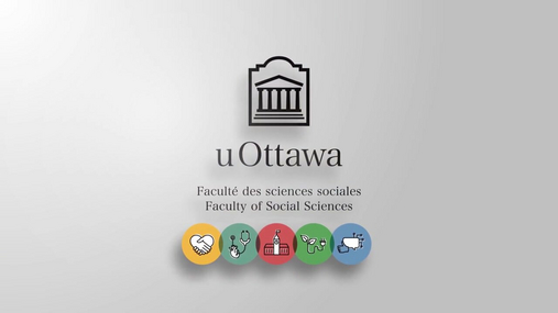 Research Priorities at the Faculty of Social Sciences.mp4