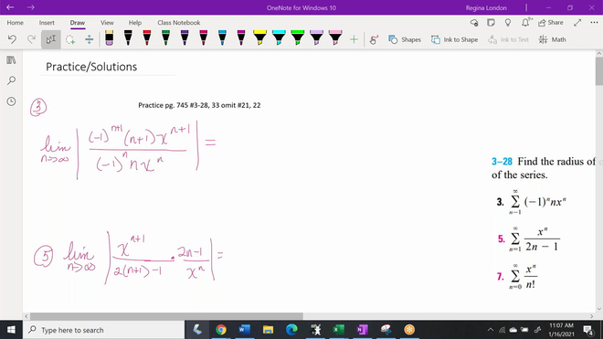 Solutions 11.8 Part 1.mp4