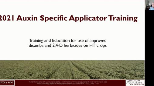 2021 Auxin Training Video - English.m4v