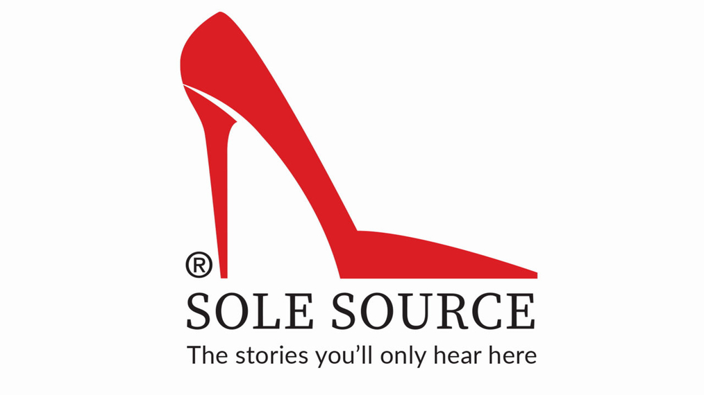 Sole Source Episode 6: Generational Changes and How They Shape Our World with ReGenerations