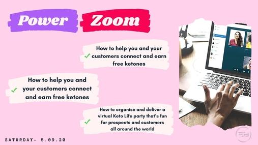 Power Zoom 5.9.20