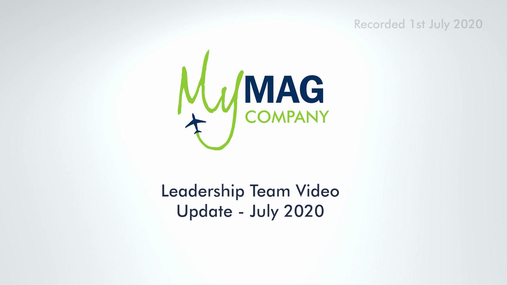 MAG Leadership Team update July 030720.mp4