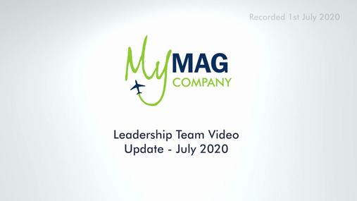 MAG Leadership Team update July 030720.mp4