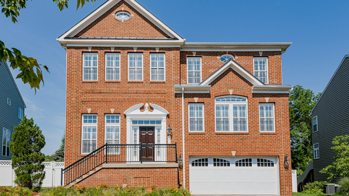 206 Bowen Court, Annapolis, MD 21401
