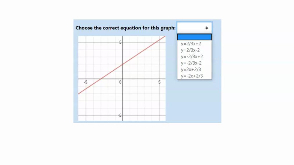 Slope Intercept Graph 5.mp4