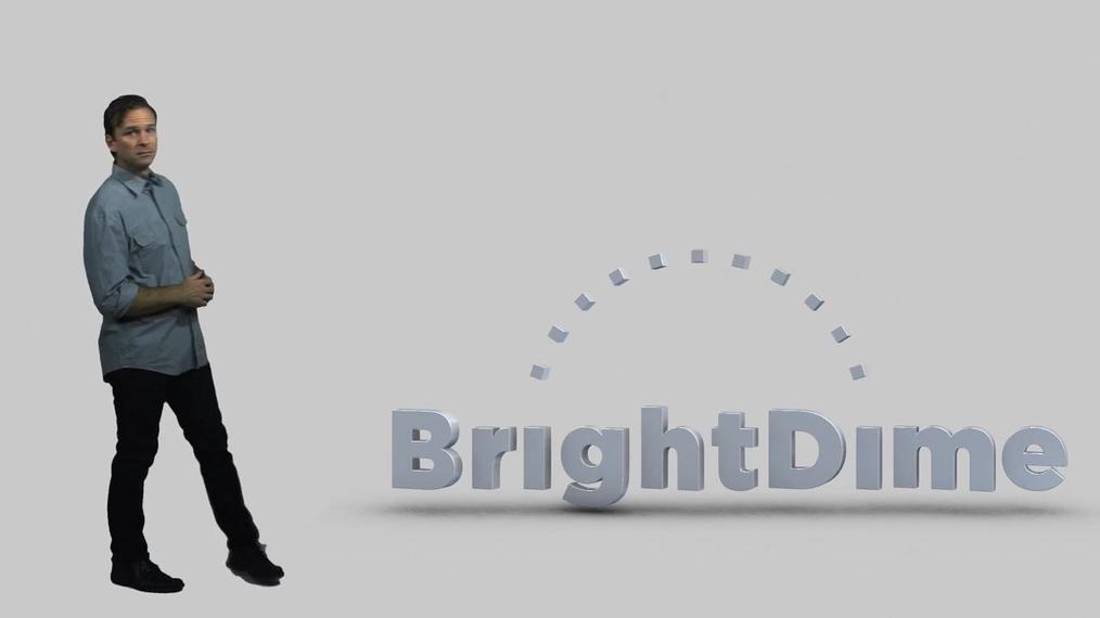BrightDime