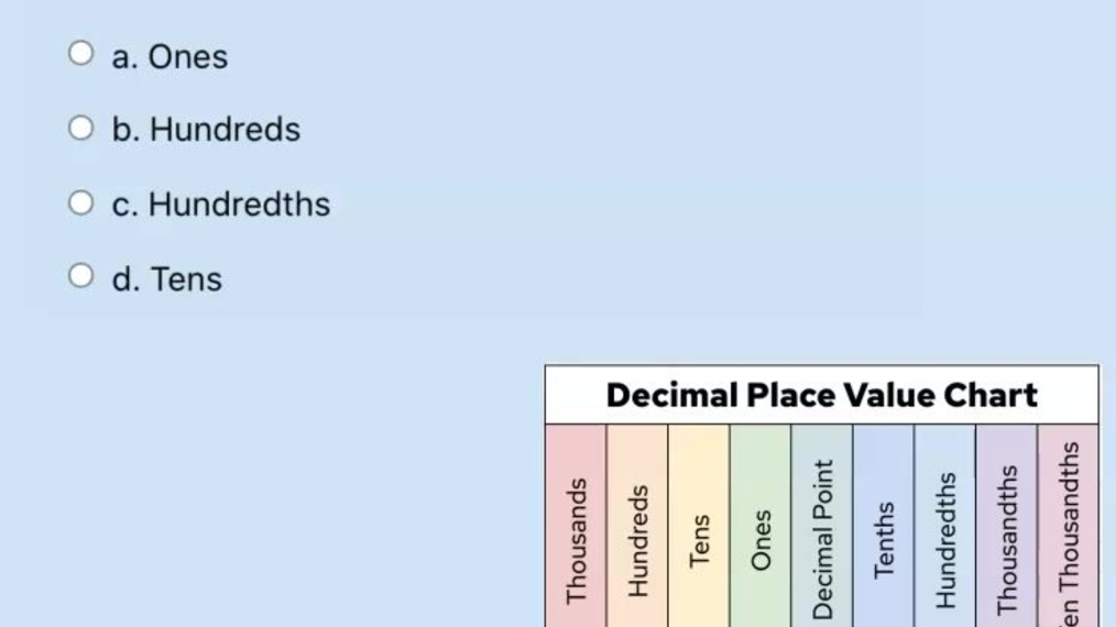 Review - Place Value Names (6).mp4