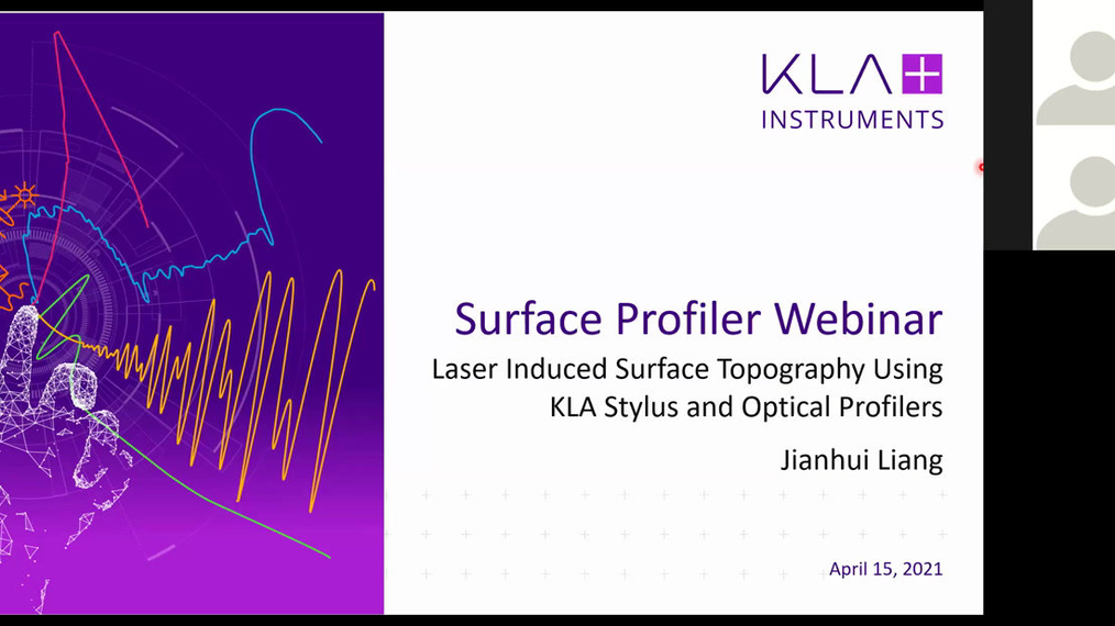 Laser_Induced_Surface_Topography_Chinese_Version