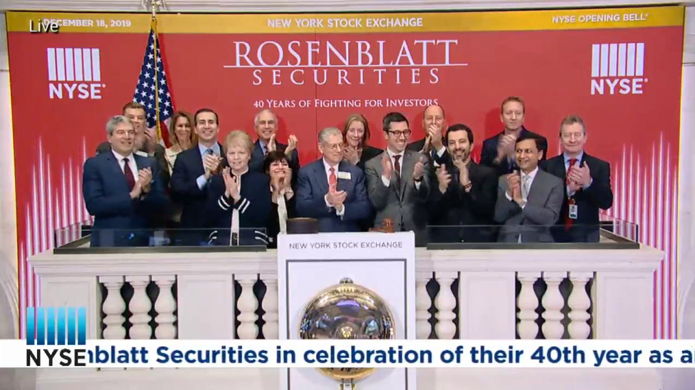 2019-12-18 40th Anniversary Floor Opening Bell.mp4
