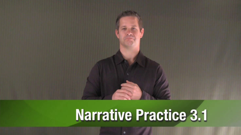 asl 2 q3 w7 quiz - narrative practice.mp4