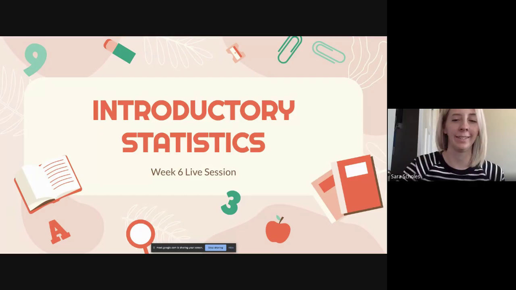 Intro Stats Q2 Week 6 Live Session Recording.mp4