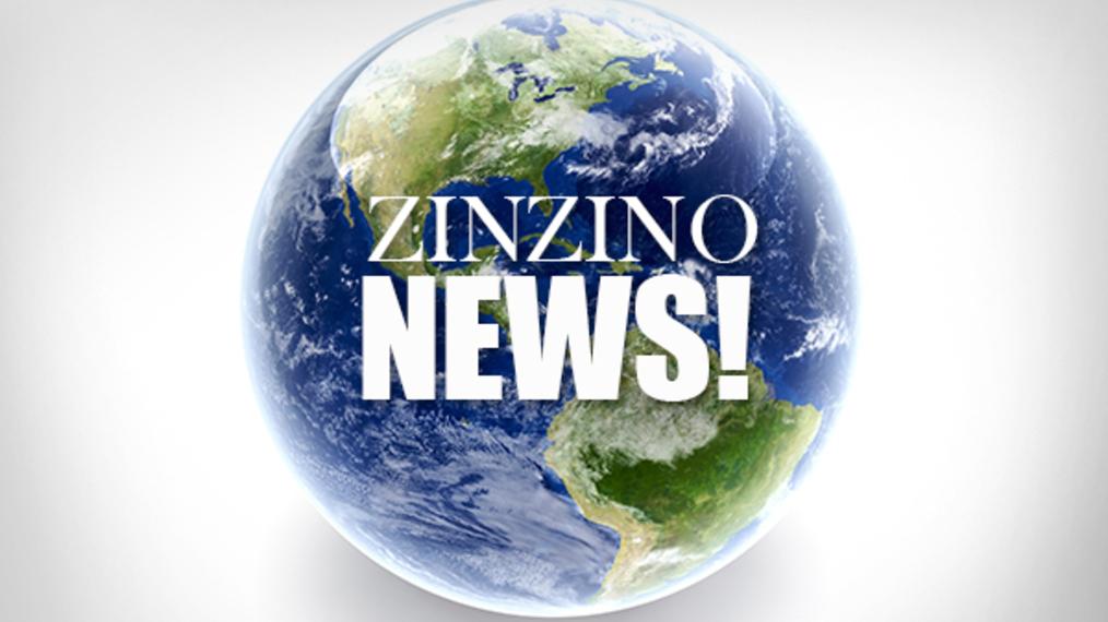 www.zinzino.tv - All Zinzino videos in one place!