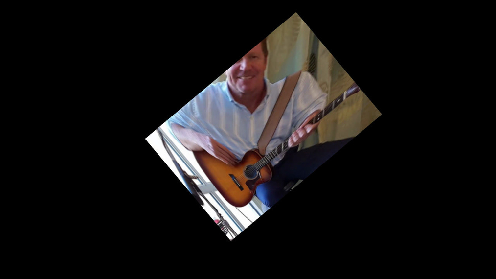 Breezin'-Entertainment,Guitarist-R-L,3AM