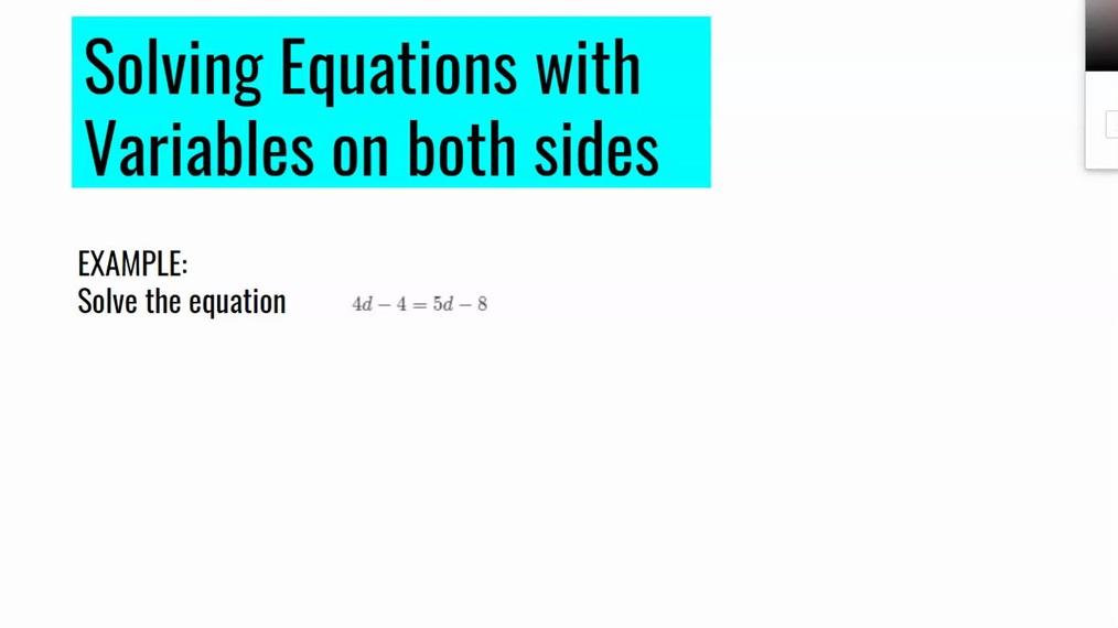 Solving Equations with Variables on Both Sides.mp4