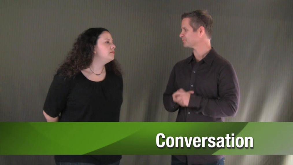 Unit3_Conversation.mp4