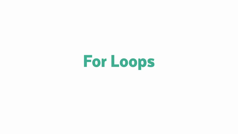 For_Loops.mp4