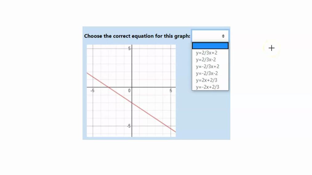 Slope Intercept Graph 6.mp4