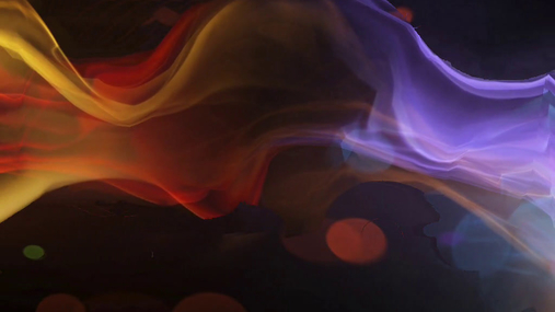 Abstract flow