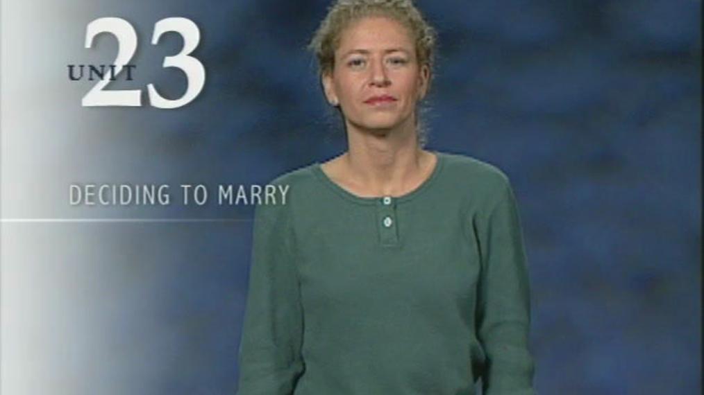 6b. Deciding to Marry Narrative.mp4