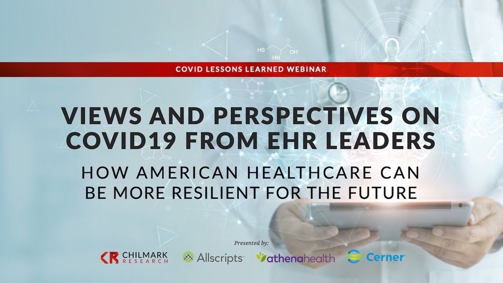 Views and Perspectives from EHR leaders webinar.mp4