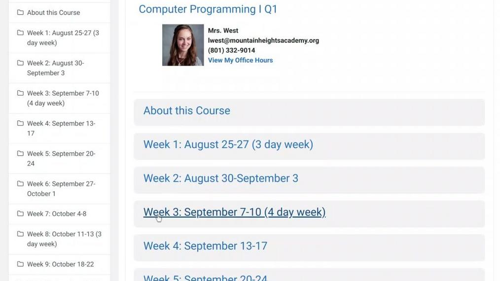 Course_ Computer Programming I Q1.mp4