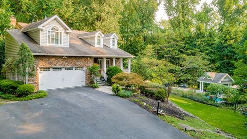 1173 Parrish Place, Arnold, MD 21012