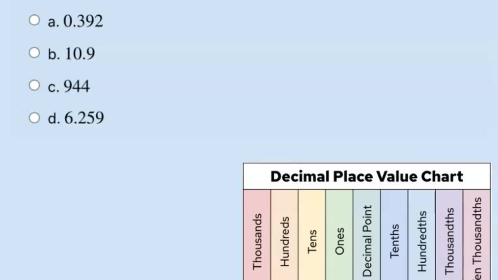 Review - Place Value Name (3).mp4