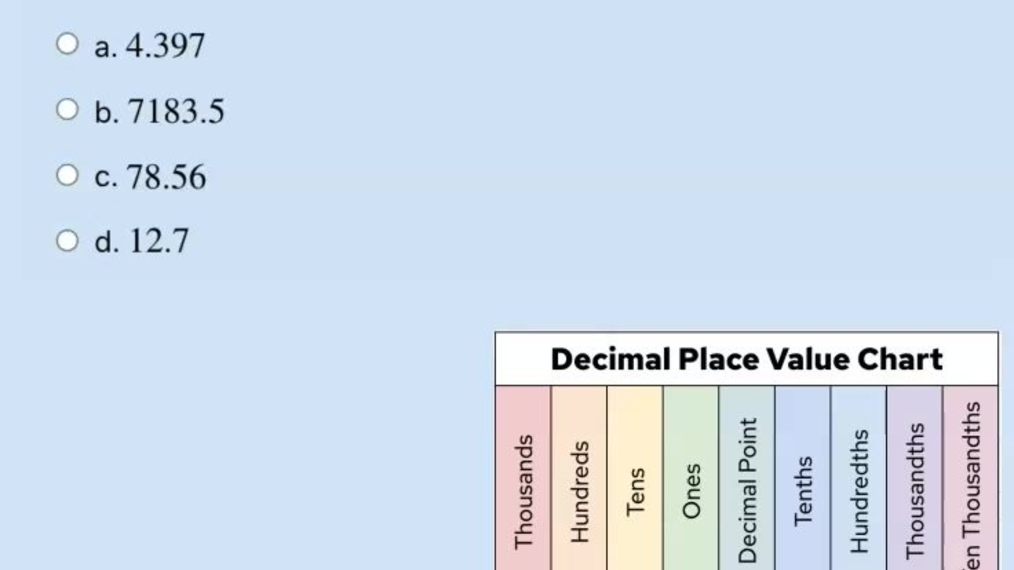 Review - Place Value Names (7).mp4