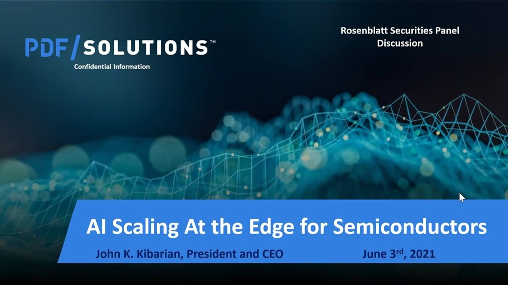 Age of AI Scaling Mini Conference - PDFS Fireside Chat