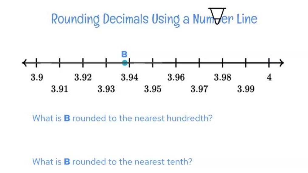 Review - Round Decimals Using a Number Line.mp4