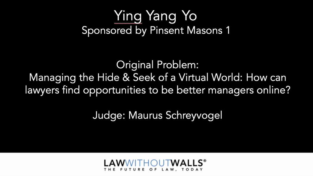 Pinsent Masons 1 LWOW 2021 Sprint Ignite.mov