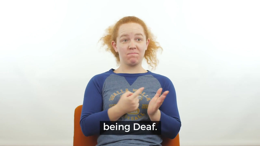 Have We Cured Deafness