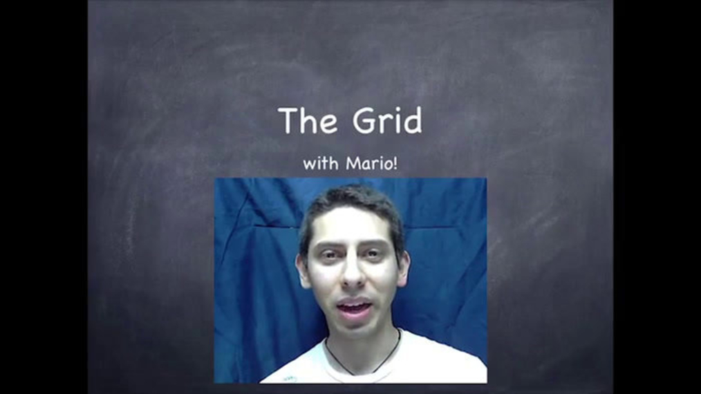 Grid Theory Video with Mario.mp4