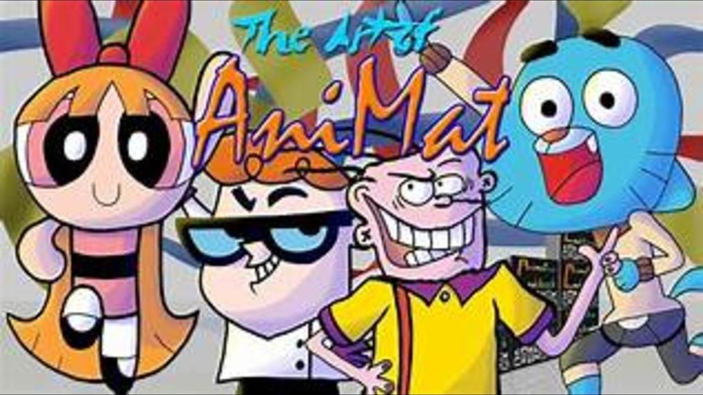 Christopher Robin - AniMat's Reviews