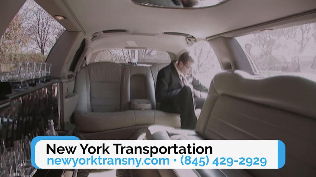 Taxi Service in Haverstraw NY, New York Transportation