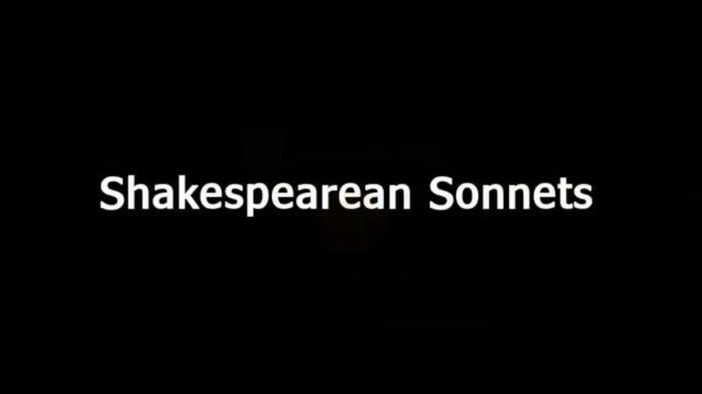 Sonnets.mp4