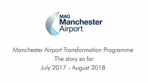 MA transformation timelapse July 2018 V7.mp4