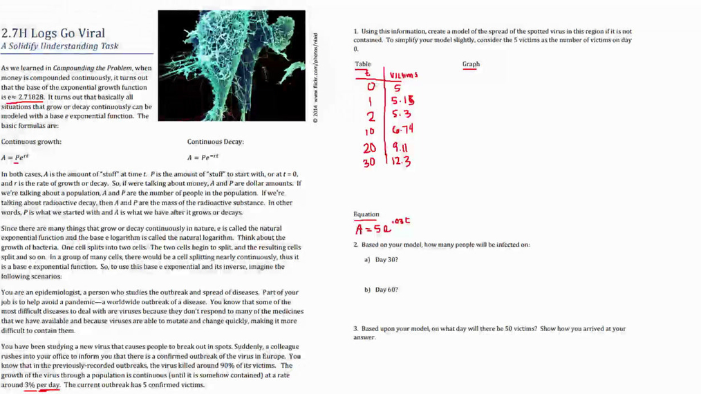 SM III 2.7 Task Part 1 Continuous Growth.mp4