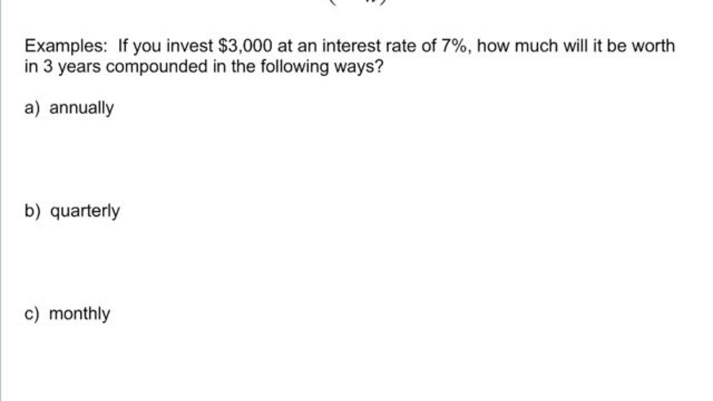 9.8 Using the Compound Interest Formula.mp4