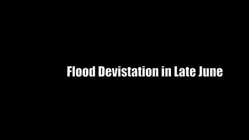 6-26-18 June Flooding.mp4