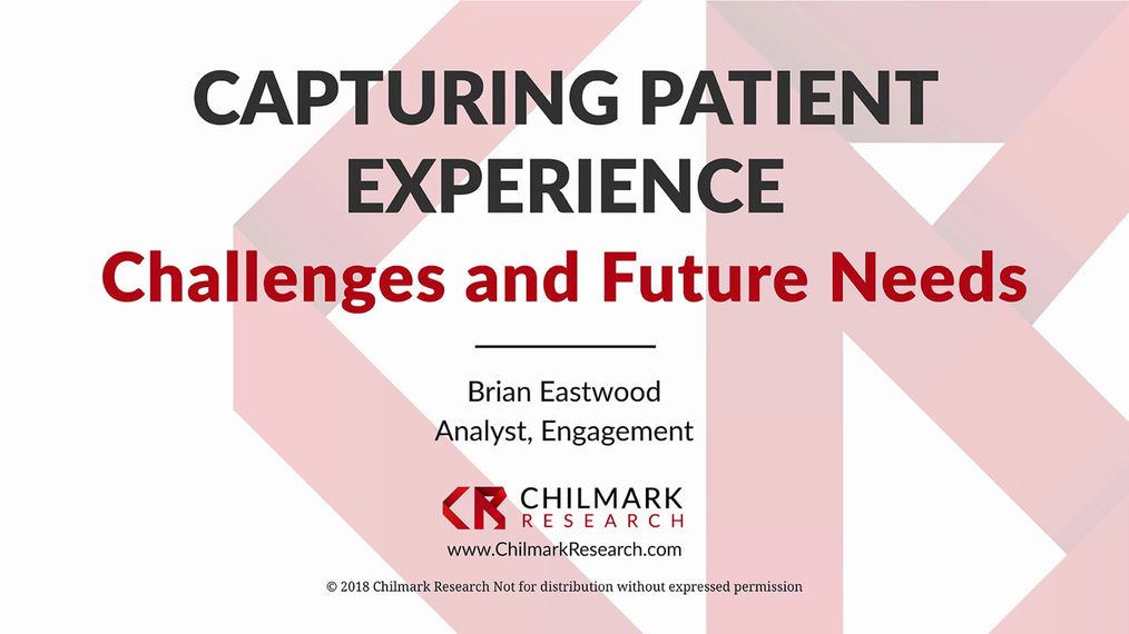 Patient Experience webinar.mp4
