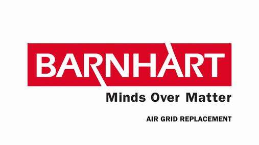 Refining Air Grid