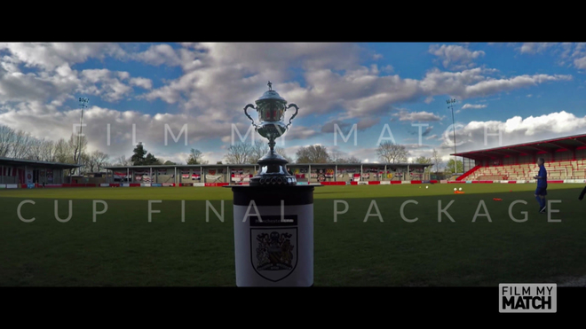 Cup Final Package.mp4