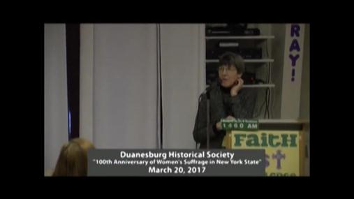 D'BurgHistoricalSociety--20Mar2017