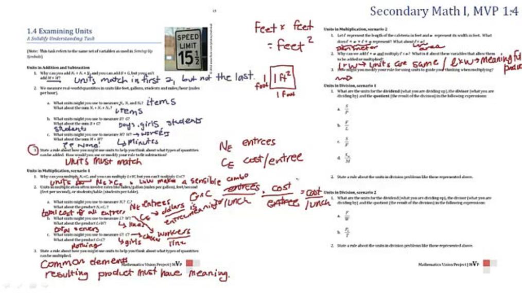 SMI 1.4 Explanation Part 3
