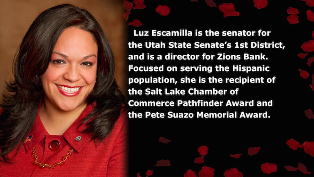 Luz Robles Escamilla